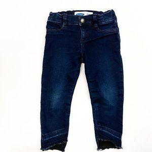 Old Navy Ballerina Jeans 3T